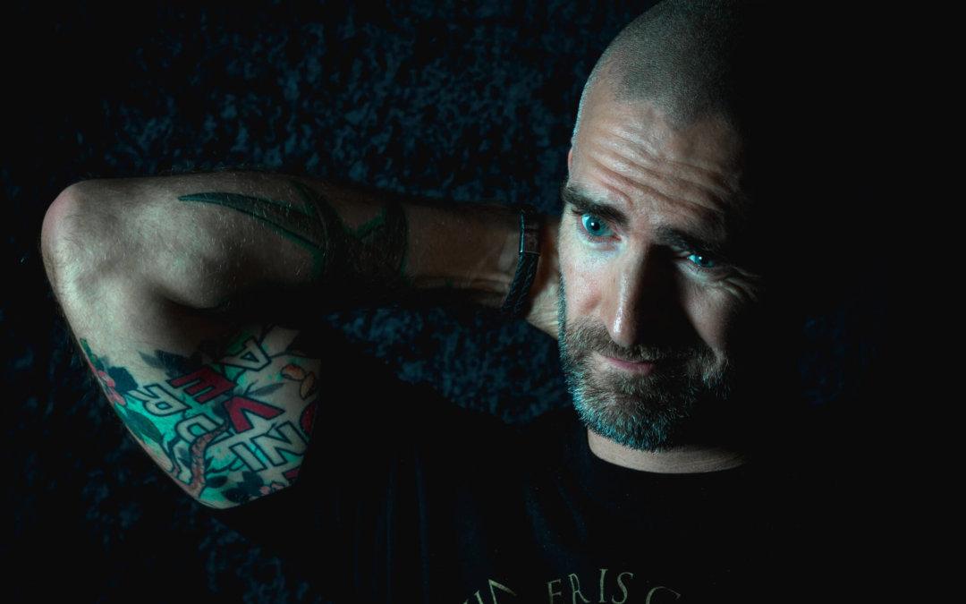 Scott Cook Musician & Teacher