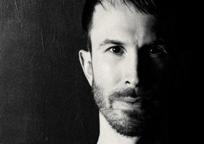 Matt Schleck