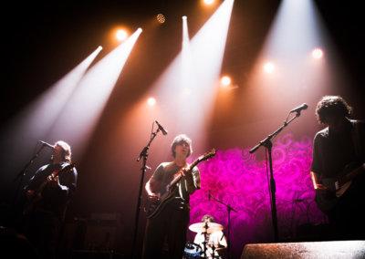 Twin Peaks @ MTelus, Montreal, 21 Feb 2018